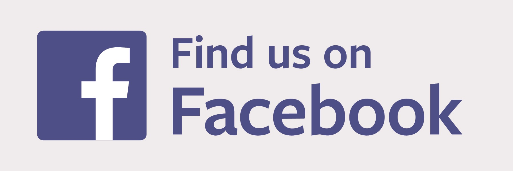 Like jbaoc.org.uk on Facebook